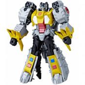 Transformers Cyberverse - Grimlock Ultra Class