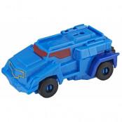 Transformers Cyberverse - Soundwave 1-Step Changer