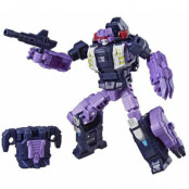 Transformers Generations - Blot Deluxe Class