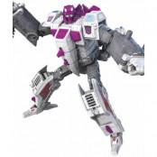 Transformers Generations - Hun-Gurrr Voyager Class