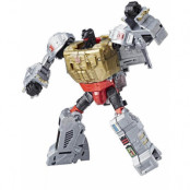 Transformers Generations - Power of the Primes Grimlock