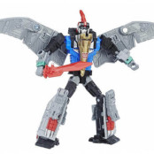 Transformers Generations - Power of the Primes Swoop