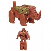 Transformers Generations - Titan Masters Ramhorn