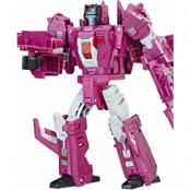 Transformers Generations - Titans Return Misfire