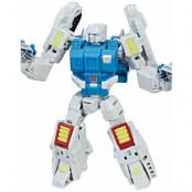Transformers Generations - Titans Return Twintwist