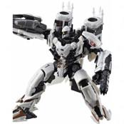 Transformers - Nitro Premier Edition Voyager