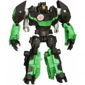 Transformers Robots in Disguise - Grimlock