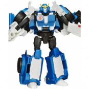 Transformers Robots in Disguise - Strongarm