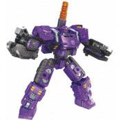 Transformers Siege War for Cybertron - Brunt Deluxe Class