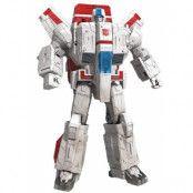 Transformers Siege War for Cybertron - Jetfire Commander Class