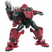 Transformers Studio Series - Cliffjumper Deluxe Class - 64