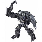 Transformers Studio Series - Lockdown Deluxe Class - 11