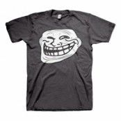 Trollface T-shirt - Small