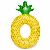 Gigantisk Ananas Badring