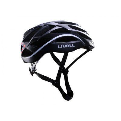 Livall Smart Cykelhjälm LIV 002 - Geekbutiken 4594e38dafdd9