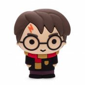 Harry Potter Powerbank  Harry Potter