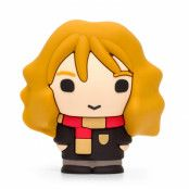 Harry Potter Powerbank  Hermione Granger