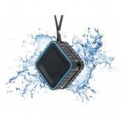 Vooni - Splash Speaker