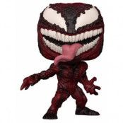 Funko POP! Venom: Let There Be Carnage - Carnage