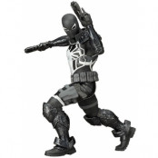 Marvel - Agent Venom (Marvel Now) - Artfx+
