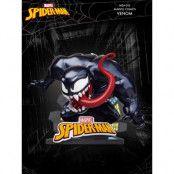 Marvel Comics - Venom Mini Egg Attack