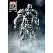 Marvel Legends - Agent Anti-Venom - Exclusive