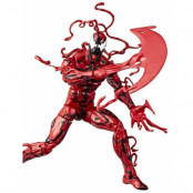 Marvel Legends Venom - Carnage