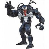 Marvel Legends - Venom (Exclusive)