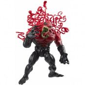 Marvel Legends Venom - Marvel's Toxin