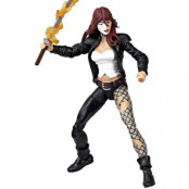 Marvel Legends Venom - Typhoid Mary