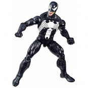 Marvel Legends Venom - Venom