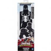 Marvel Ultimate Spider-Man Web-Warriors Agent Venom