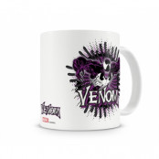 Marvel - Venom Coffee Mug, Coffee Mug
