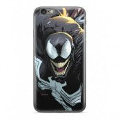Marvel - Venom Phone Case