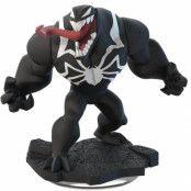 Venom Disney Infinity 2.0