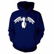 Venom Icon Hoodie , Hooded Pullover