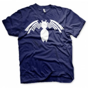 Venom Icon T-Shirt, Basic Tee