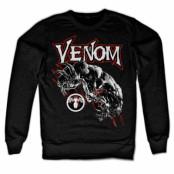 Venom Sweatshirt , Sweatshirt