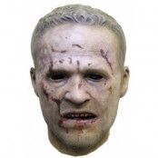 The Walking dead - Merle walker