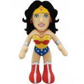 DC Comics - Wonder Woman Plush - 25 cm