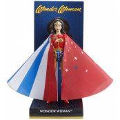 DC Multiverse - Lynda Carter Wonder Woman Signature Collection