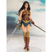 Justice League - Wonder Woman - Artfx+