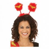 Wonder Woman Diadem