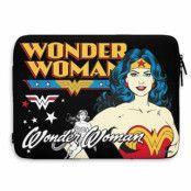 Wonder Woman Laptop Sleeve, Accessories