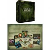 World Of Warcraft Burning Crusade Collectors Edition