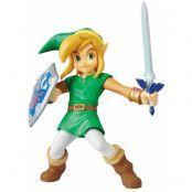 Nintendo UDF - Link (Zelda A Link Between Worlds)