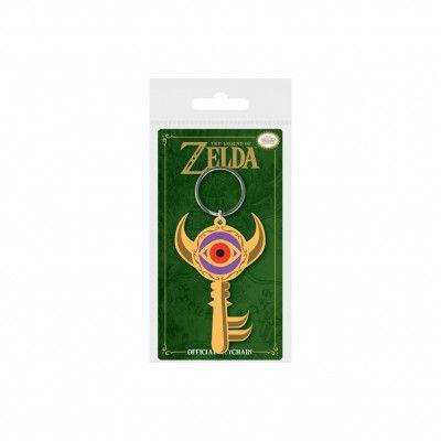 The Legend of Zelda, Boss Key Nyckelring