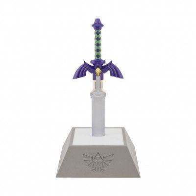 The Legend of Zelda - Lampa, 30 cm