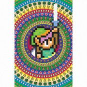 The Legend of Zelda, Maxi Poster - Collectables