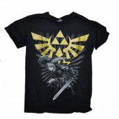 Zelda T-Shirt